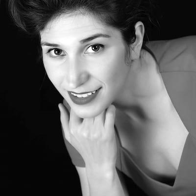 Election chanteur Julia Deit Ferrand