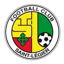 Club Privilège FC Saint-Légier