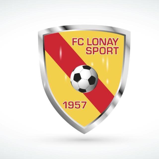 Club Privilège FC Lonay