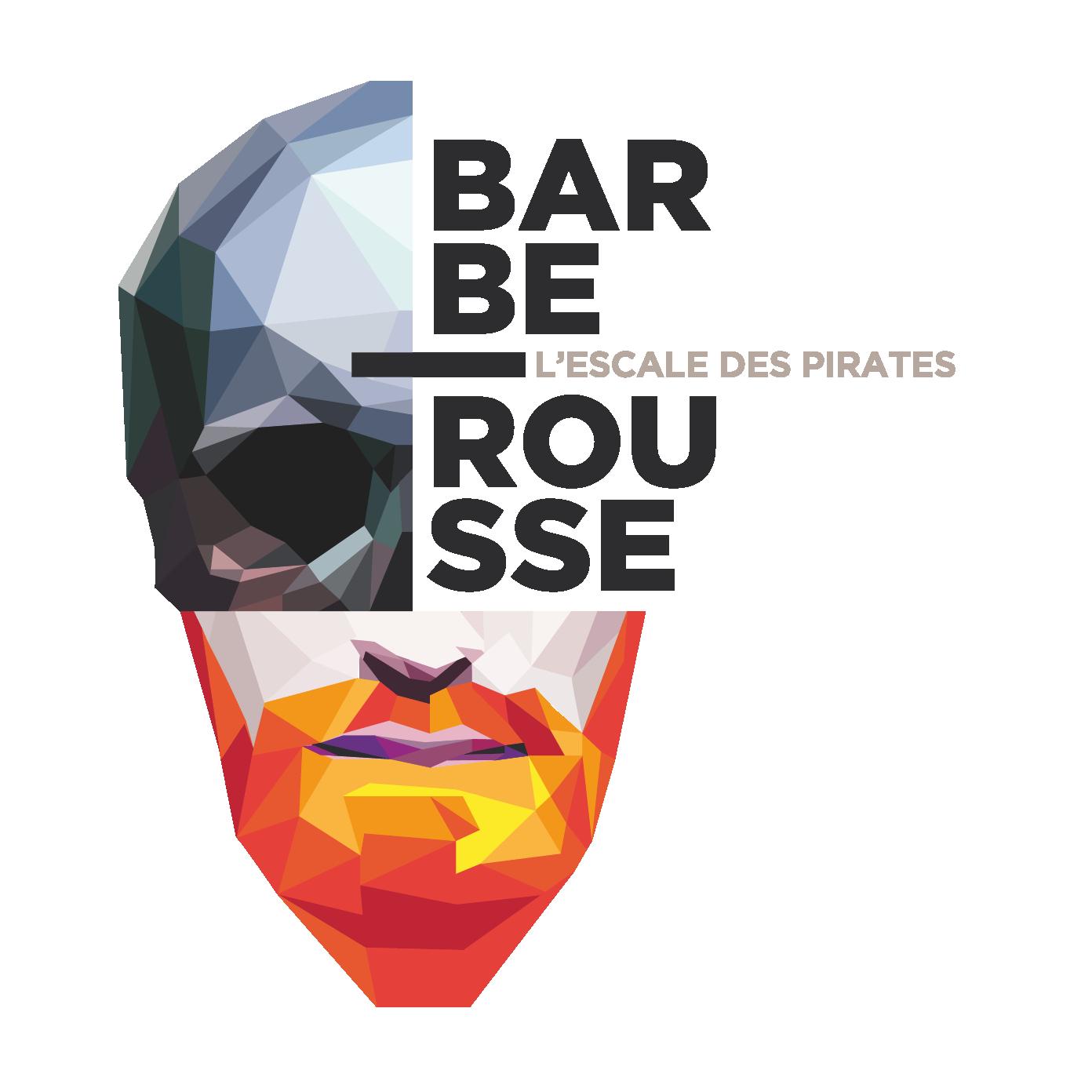 Club Privilège Barberousse