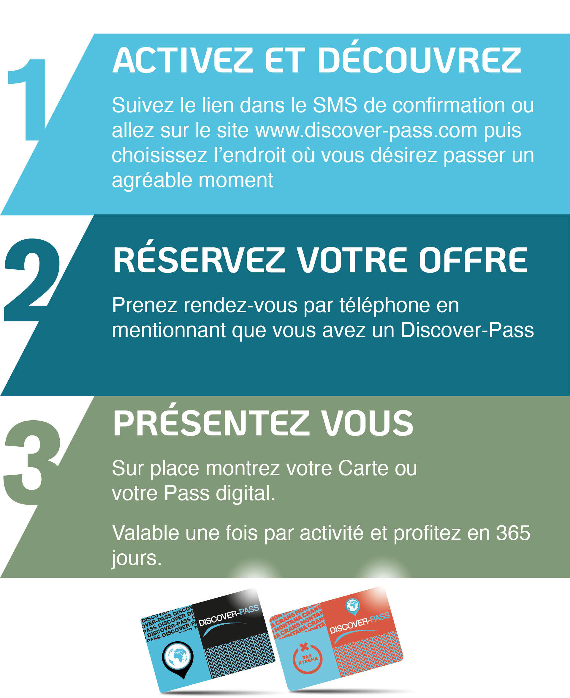 Discover-Pass